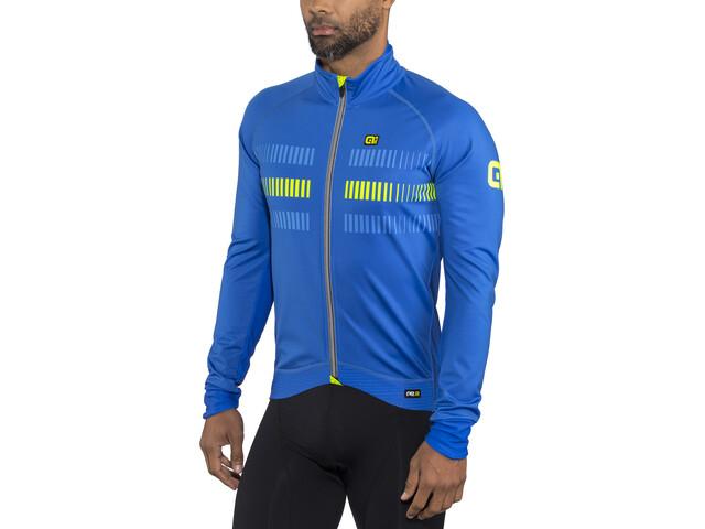 Alé Cycling Graphics PRR Strada 2.0 - Veste Homme - bleu